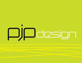 PJP_Business_Cards_Oct_08.indd