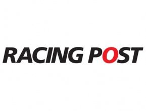 Racing-PostWEB
