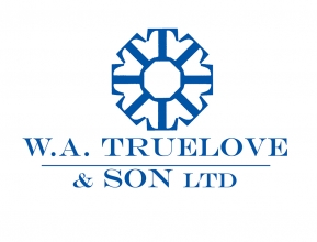 Truelove Cont sheet New:1