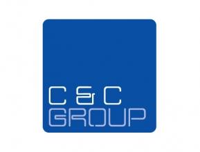 C & C Group